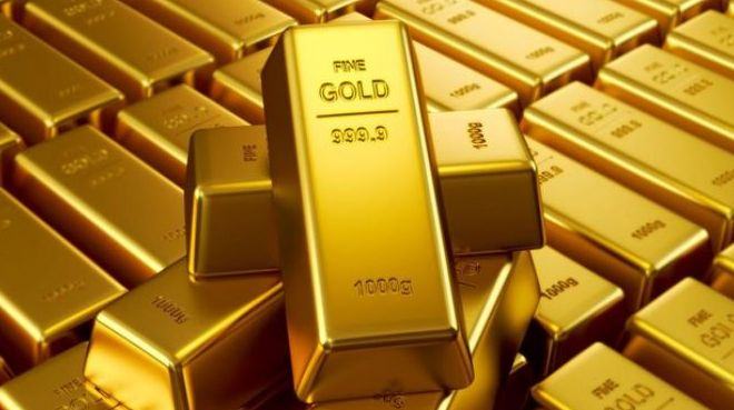 Altın fiyatlarında gidişat ne yönde?