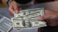 Dolar 2,92`nin alt�n� g�rd�