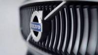 Volvo, İran`dan çekildi