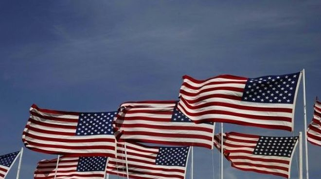 ABD, PacNet`i kara listeye ald�