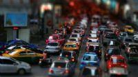 `Zorunlu trafik sigortas�nda fiyat indirimi olmal�`