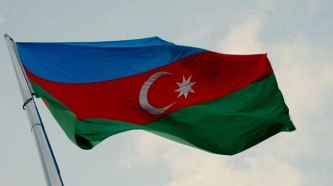 Azerbaycan`da devlet tahvilleri piyasaya s�r�ld�