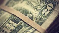 Dolar 2,94`� a�t�
