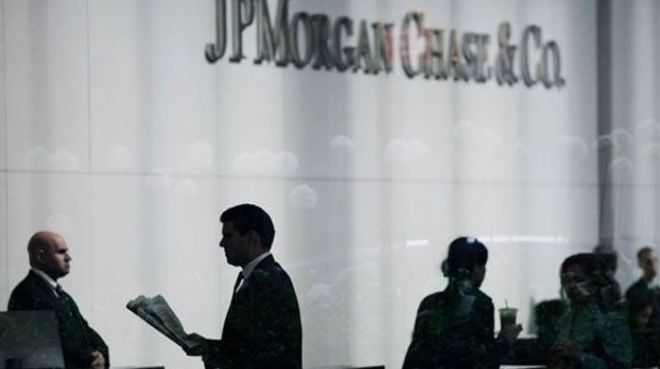 `Merkez bankalar� negatif faize ge�ebilir`