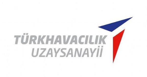 http://uzmanpara.milliyet.com.tr/