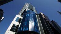 Morgan Stanley 3,2 milyar dolar �deyecek