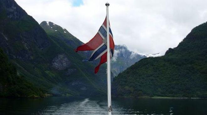 t_norve%20_432654796742 Norveç Petrol Fonu hisse senedi almayı planlıyor