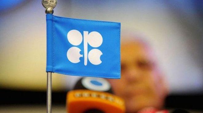 OPEC, petrol talebi b�y�me tahminini d���rd�!