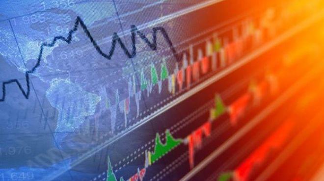 Piyasalar� �imdi de Avrupa bankalar� ��kertti!