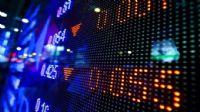 `Piyasalar ger�ekten iyi durumda`