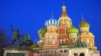 Rusya`da ticaret fazlas� son 6 ay�n zirvesinde!