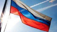 Rusya 120 milyon ton tah�l �retimi bekliyor